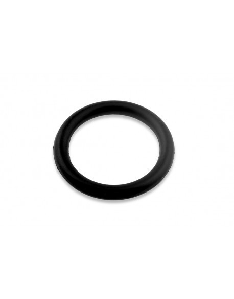 O-Ring 10,82x1,78 EPDM Birel